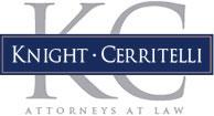 kc-logo-blue